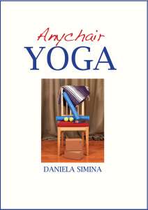AnyChair-Yoga-Book