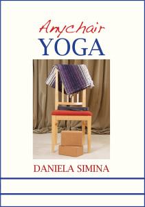 Anychair-Yoga-DVD