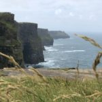 Yoga and the Magic of Ireland