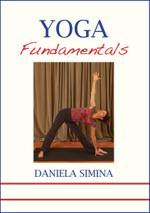 Yoga-Fundamentals-DVD
